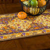Abundant Harvest Table Runner