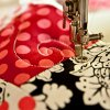 Free Motion Quilting Tutorial and Video