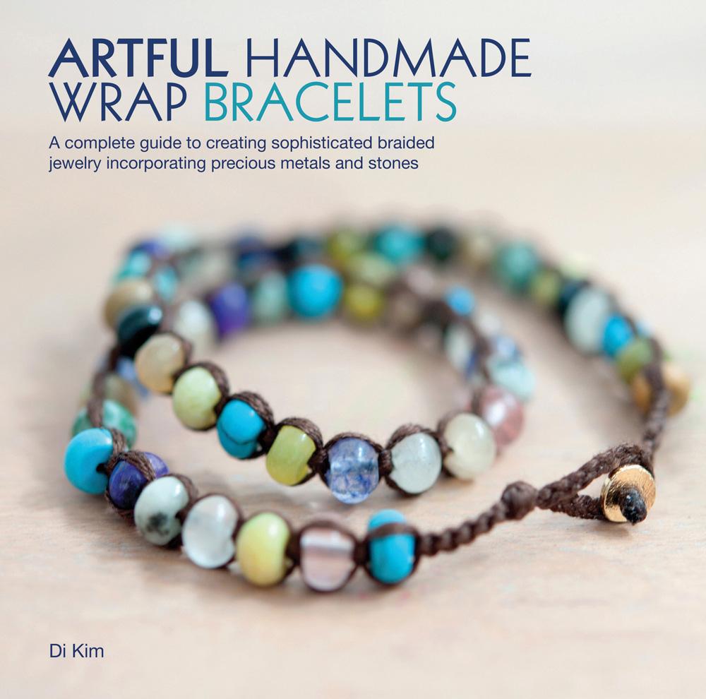 http://www.favequilts.com/master_images/Artful-Handmade-Wrap-Bracelets.jpg