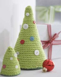 http://www.favequilts.com/master_images/Christmas-Crafts/crocheted-xmas-trees.jpg