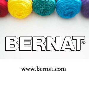 http://www.favequilts.com/master_images/Craft-Designers/Bernat.jpg