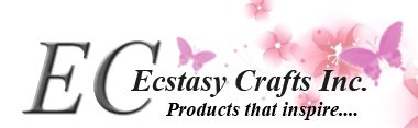 http://www.favequilts.com/master_images/Craft-Designers/ecstasy-crafts-image.jpg