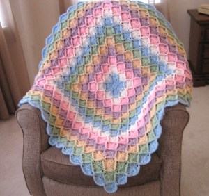 http://www.favequilts.com/master_images/Crochet/Bavarian-Rainbow-Afghan.JPG