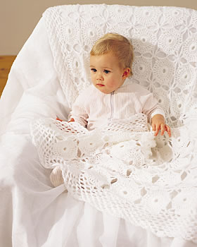 http://www.favequilts.com/master_images/Crochet/Crochet%20Lace%20Baby%20Blanket.jpg