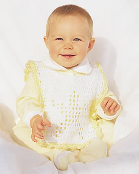 http://www.favequilts.com/master_images/Crochet/Crochet%20Star%20Baby%20Bib.jpg