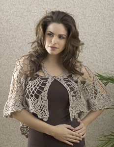http://www.favequilts.com/master_images/Crochet/Goddess-Shawl.jpg
