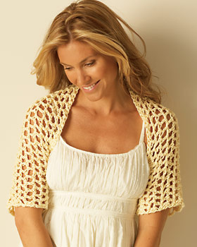 http://www.favequilts.com/master_images/Crochet/Light%20Crochet%20Sholder%20Shrug.jpg