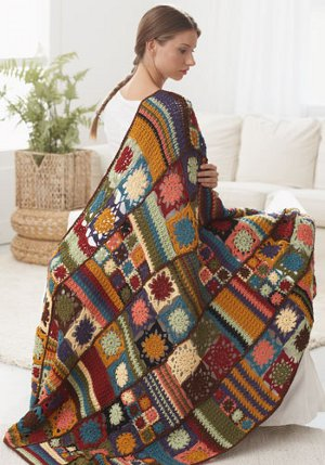 http://www.favequilts.com/master_images/Crochet/Millionaires-Afghan.jpg