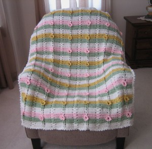 http://www.favequilts.com/master_images/Crochet/Secret-Garden-Afghan.jpg
