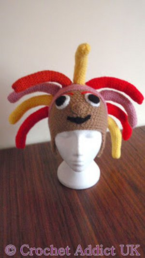 http://www.favequilts.com/master_images/Crochet/a-very-happy-crochet-hat.jpg