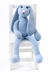 http://www.favequilts.com/master_images/Crochet/blue-bunny.jpg