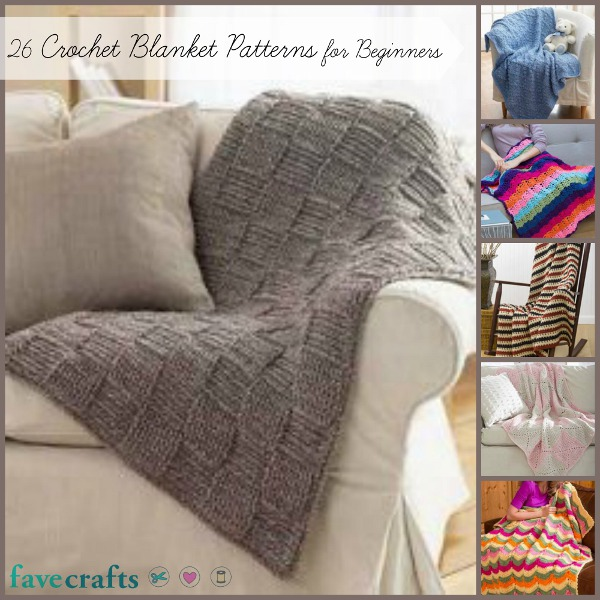 http://www.favequilts.com/master_images/Crochet/crochet-blanket-patterns-for-beginners.jpg