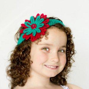 http://www.favequilts.com/master_images/Crochet/crochet-headband-flower.jpg