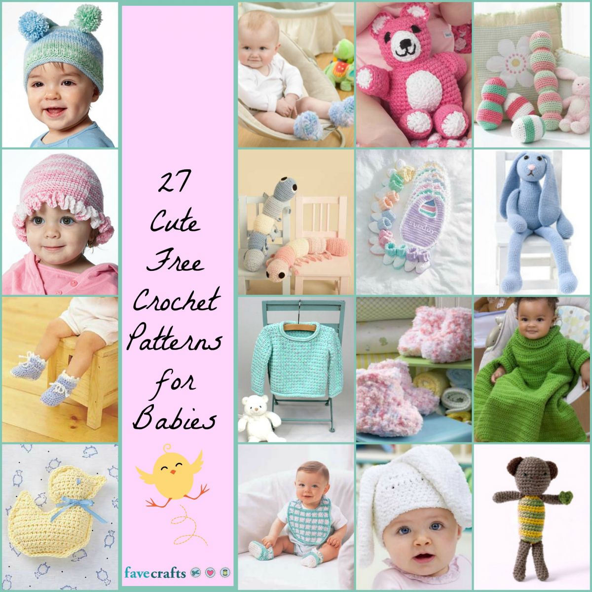 http://www.favequilts.com/master_images/Crochet/crochet-patterns-for-babies.jpg