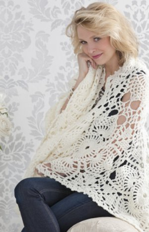 http://www.favequilts.com/master_images/Crochet/downton-abbey-shawl.jpg