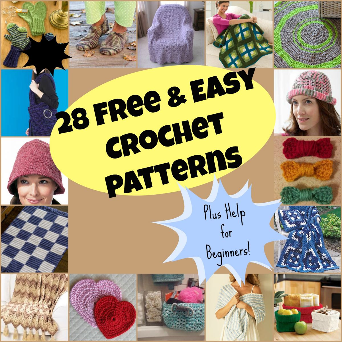 http://www.favequilts.com/master_images/Crochet/easy-crochet-patterns.jpg