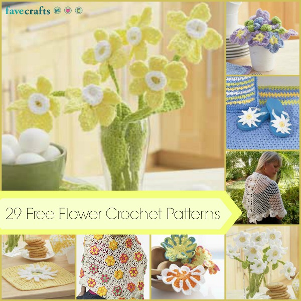 http://www.favequilts.com/master_images/Crochet/free-flower-crochet-patterns.jpg