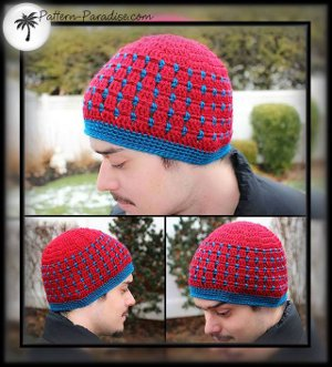 http://www.favequilts.com/master_images/Crochet/hidden-sapphire-crocheted-hat.jpg
