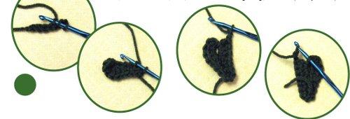 http://www.favequilts.com/master_images/Crochet/shamrock-steps.jpg