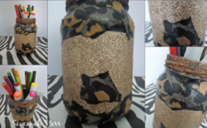 http://www.favequilts.com/master_images/FaveCrafts/7-23-12-Savannah-Glitter-Cheetah-Collaged-Jar-v2-e1340392157335--1--.png