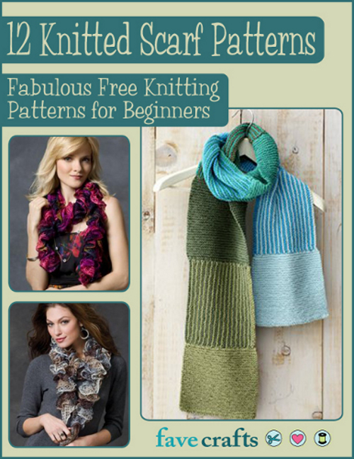 http://www.favequilts.com/master_images/FaveCrafts/Knitting-Scarf-Patterns-ebook-cover.jpg