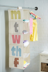 http://www.favequilts.com/master_images/FaveCrafts/Weekly-Wardrobe-1.jpg