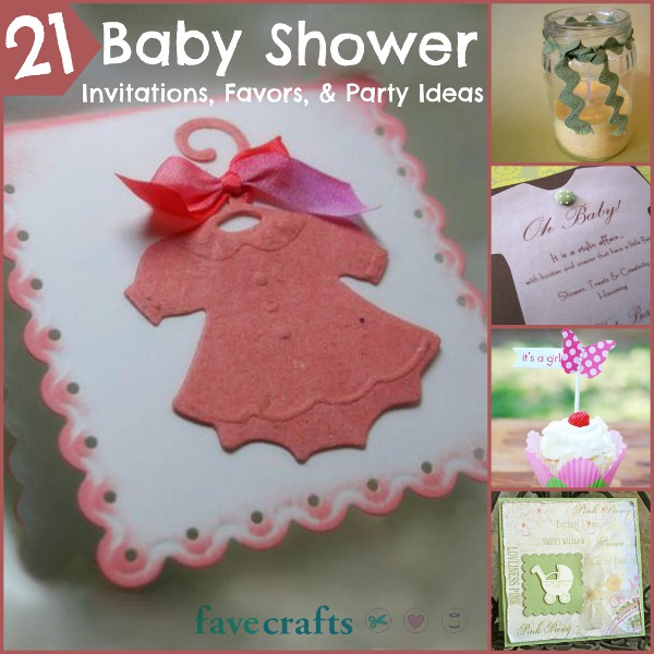 http://www.favequilts.com/master_images/FaveCrafts/baby-shower-gifts.jpg