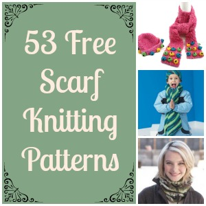 http://www.favequilts.com/master_images/FaveCrafts/free-scarf.jpg