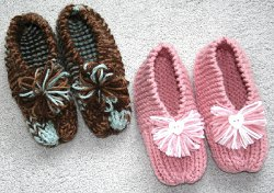 http://www.favequilts.com/master_images/FaveCrafts/knit-slippers.jpg