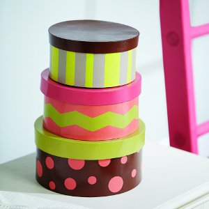 http://www.favequilts.com/master_images/FaveCraftsEBooks/national-craft-month-2014/Fancy-Schmancy-DIY-Storage-Boxes.jpg