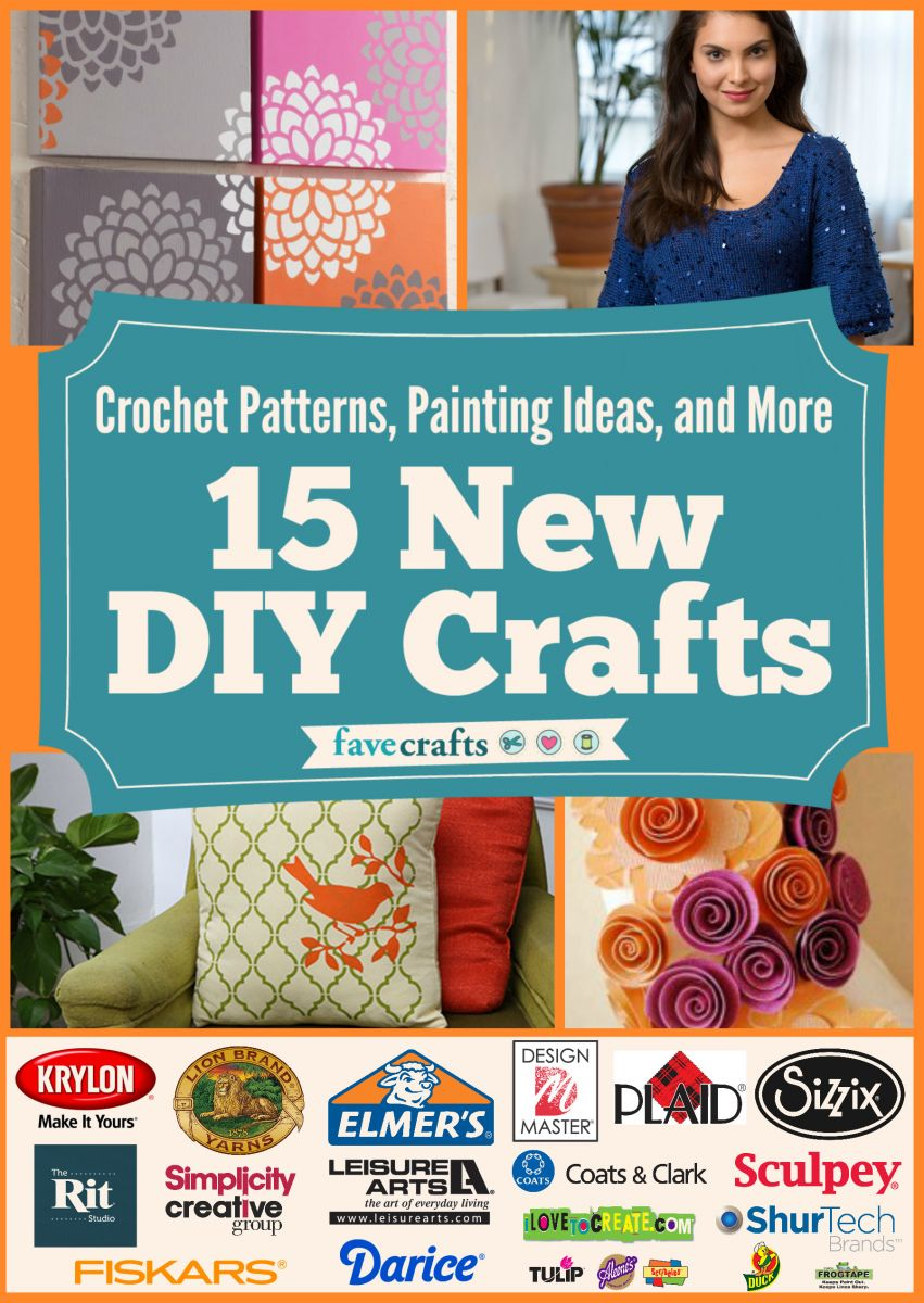 http://www.favequilts.com/master_images/FaveCraftsEBooks/sponsor-cover-3.jpg
