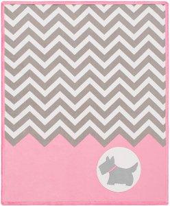 Scottie Girl Ziggy Cuddle™ Kit