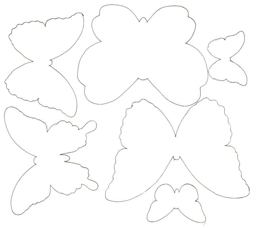 Butterflies a Flutter Baby Quilt Pattern | FaveQuilts.com : butterfly baby quilt pattern - Adamdwight.com