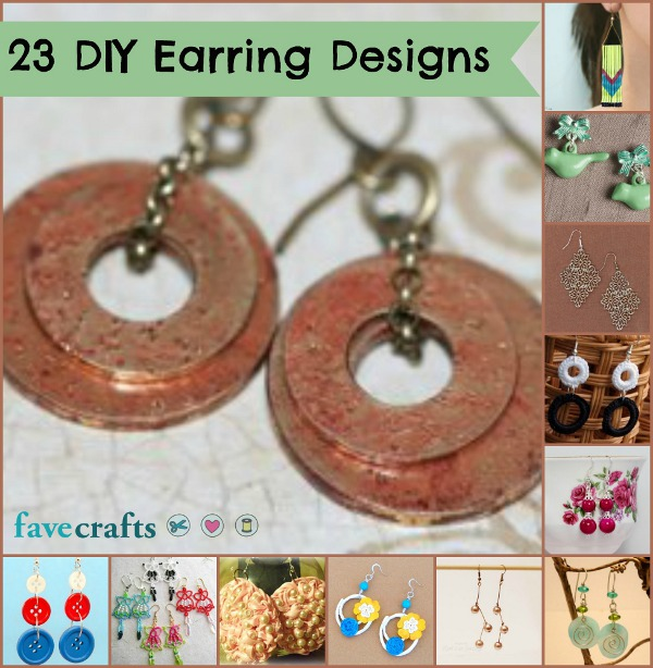 http://www.favequilts.com/master_images/Jewelry-Making/diy-earrings.jpg