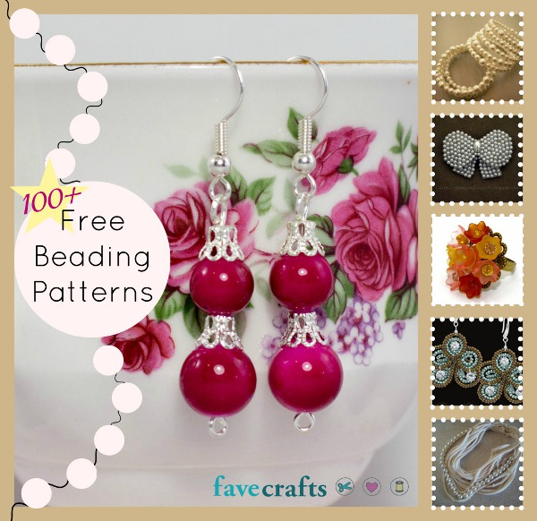 http://www.favequilts.com/master_images/Jewelry-Making/free-beading-patterns.jpg