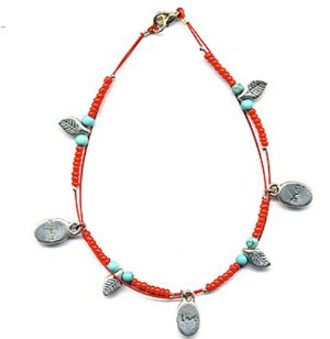 http://www.favequilts.com/master_images/Jewelry-Making/silver-leaf-anklet.jpg