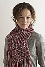 http://www.favequilts.com/master_images/Knitting/70489.jpg