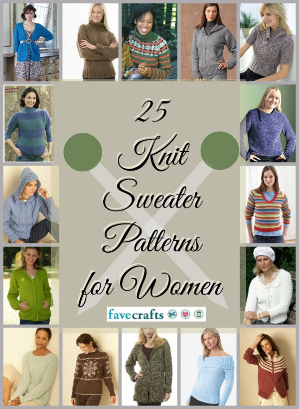 http://www.favequilts.com/master_images/Knitting/knit-sweater-patterns.jpg