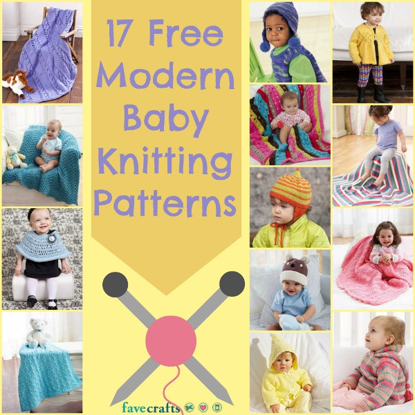 http://www.favequilts.com/master_images/Knitting/modern-knitting-baby-patterns.jpg