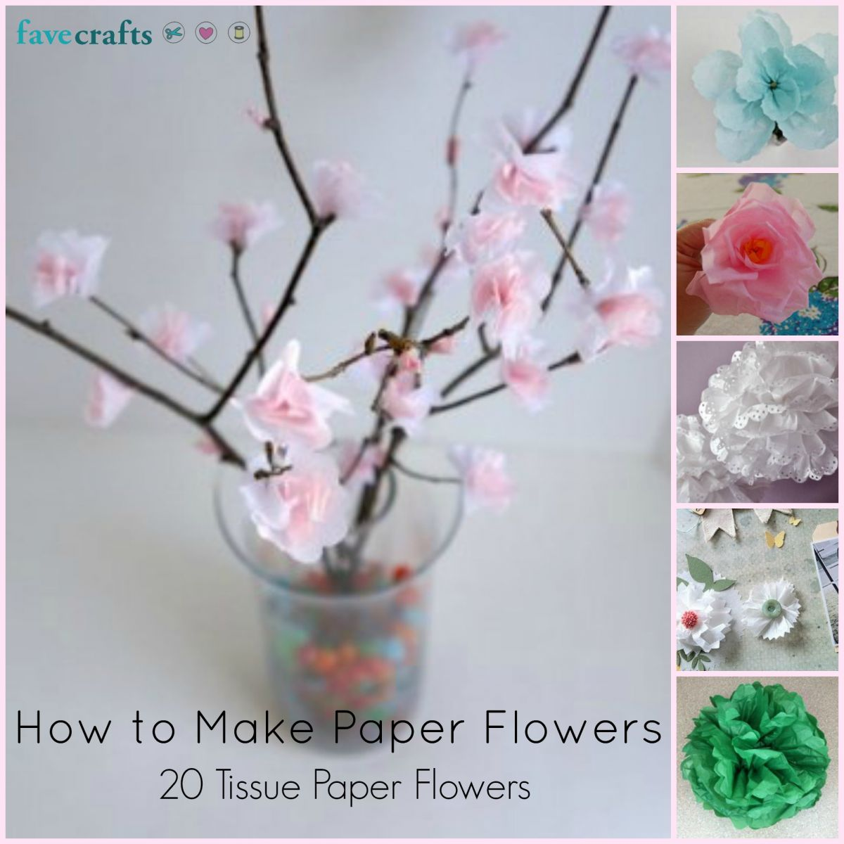 http://www.favequilts.com/master_images/Papercraft/how-to-make-paper-flowers.jpg