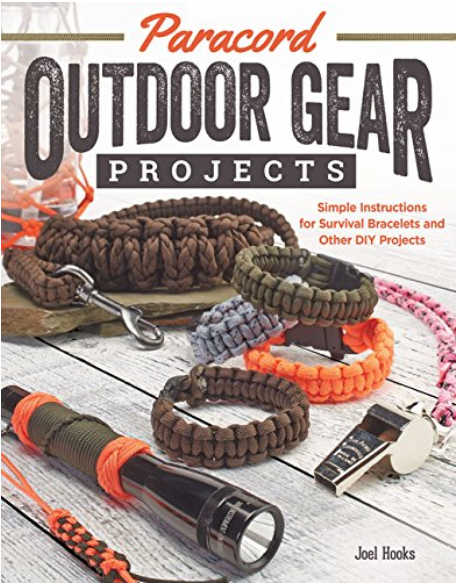http://www.favequilts.com/master_images/Paracord-Outdoor-Gear-Projects.jpg