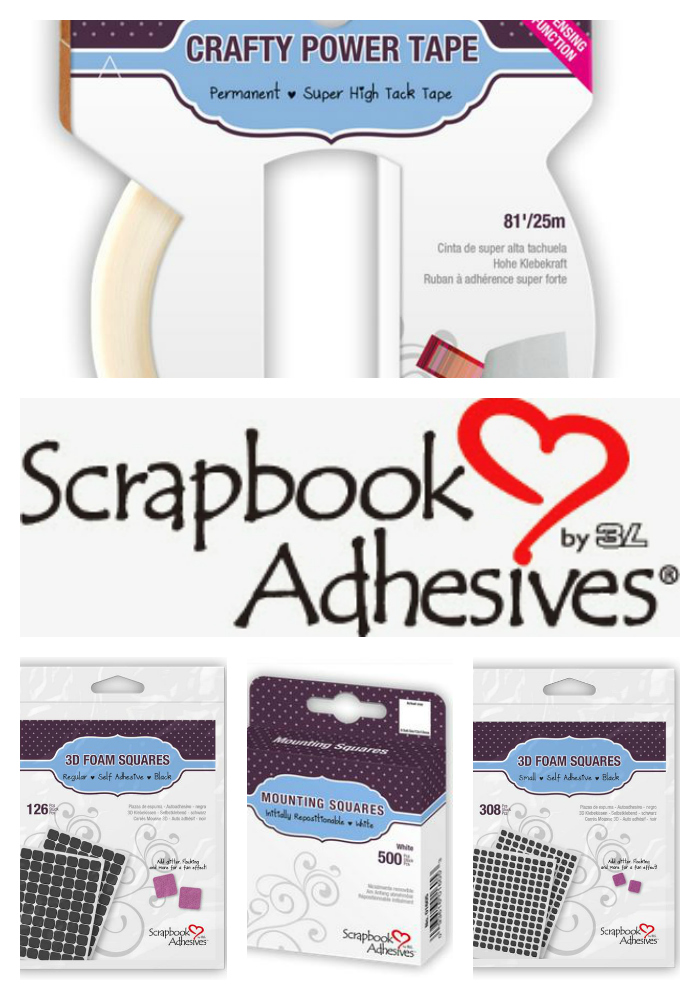 http://www.favequilts.com/master_images/Scrapbook-Adhesives-Collage--1--.jpg