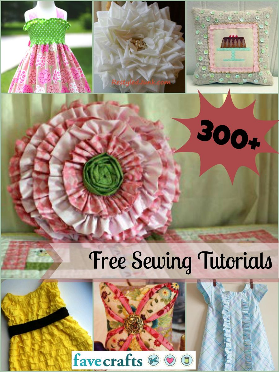 http://www.favequilts.com/master_images/Sewing/sewing-tutorials.jpg