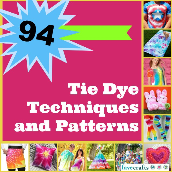 http://www.favequilts.com/master_images/Tips-and-Techniques/tie-dye-techniques-and-patterns.jpg