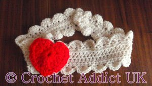 http://www.favequilts.com/master_images/Valentines-Day/Crochet-Heart-Headband.jpg