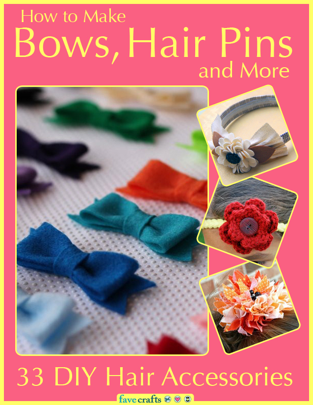 http://www.favequilts.com/master_images/eBooks/33%20DIY%20Hair%20Accessories%20cover.jpg