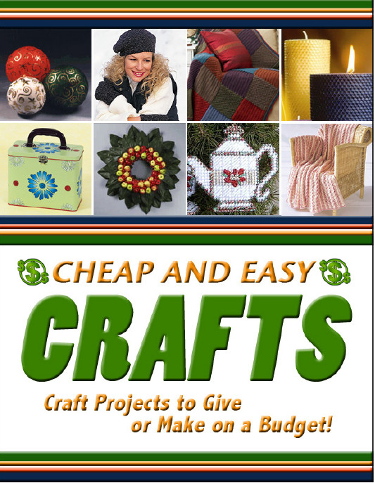 http://www.favequilts.com/master_images/eBooks/Cheap-and-Easy-Crafts-Cover.jpg