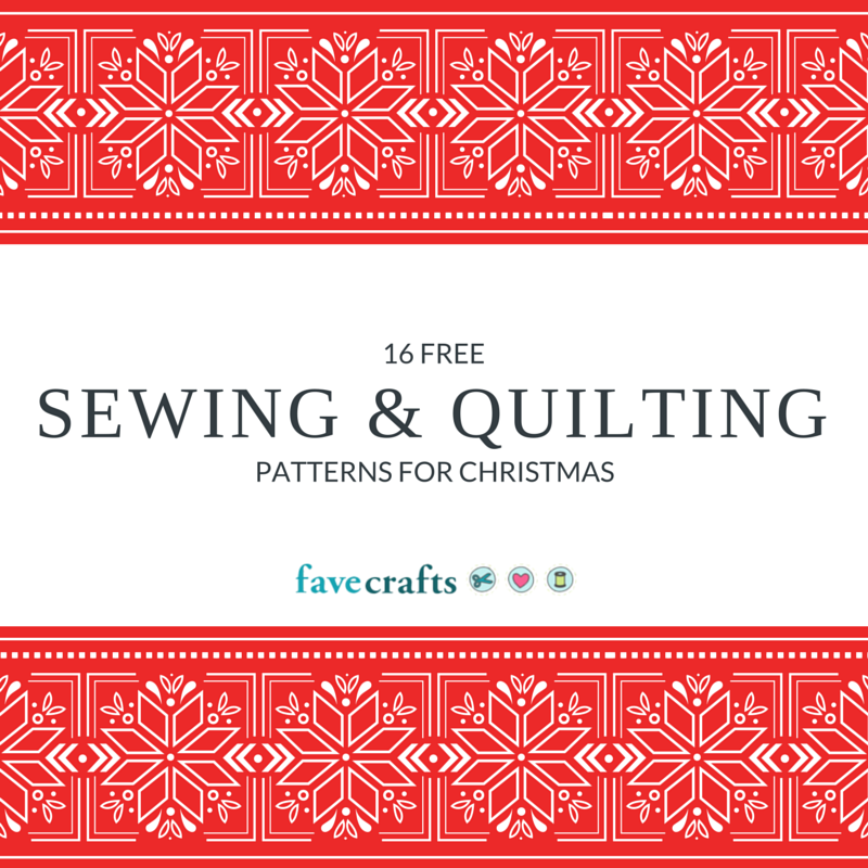 http://www.favequilts.com/master_images/free-sewing-quilting-patterns.png