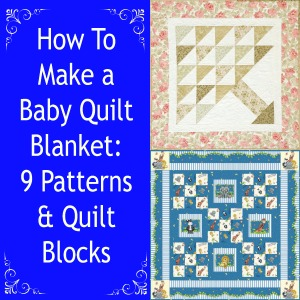 http://www.favequilts.com/master_images/quilt.jpg